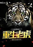 無限吞噬之重生老虎