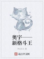 奧宇——新格斗王